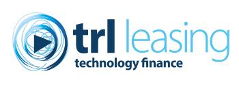 TRL-Leasing-Logo