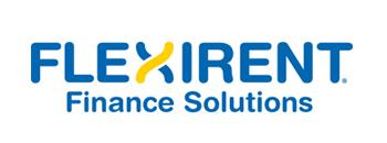 Flexirent-FS-Logo-02