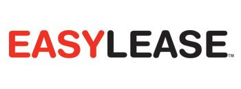 Easylease-Logo