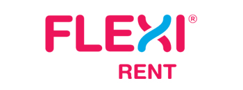 Flexirent-Logo-01