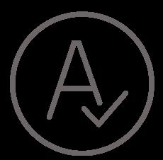 Advantage-Lease