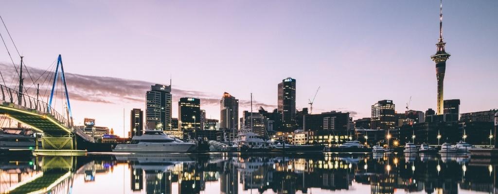 Auckland cityscape -996654-edited.jpg