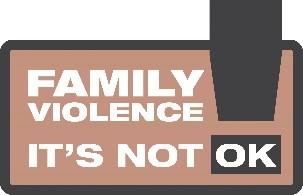 family-violence-not-ok.jpg