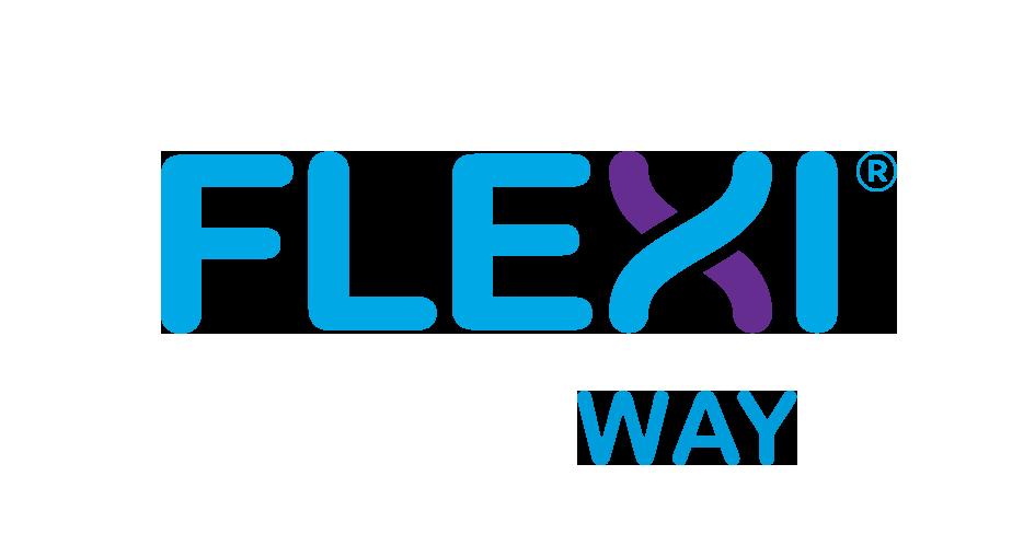 FlexiWay_Logo