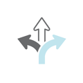 FlexiGroup_Icons_Singles_03.png
